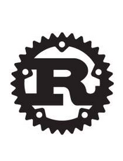 The Embedded Rust Book