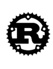 The Rust Programming Language (1st edition)