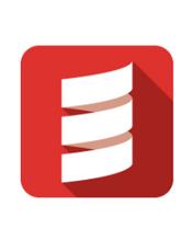 给 Java 工程师的 Scala 入门教程