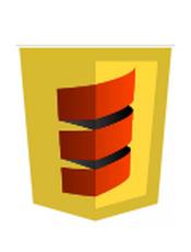Scala.js 1.0 Document