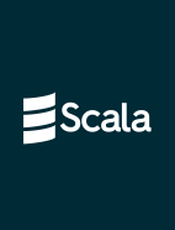 Scala Style Guide