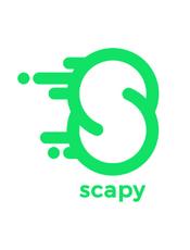 Scapy 中文文档