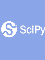 scipy.stats 相关文档翻译