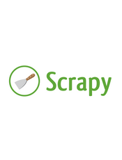 Scrapy 2.0 Documentation