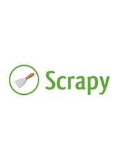 Scrapy v2.1 Documentation