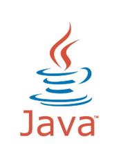 Java 笔记(Java Note)
