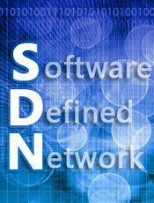 SDN网络指南
