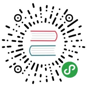 百度搜索引擎优化指南 2.0 - BookChat 微信小程序阅读码