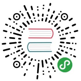 Secure Mobile Development - BookChat 微信小程序阅读码