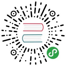 移动安全开发指南 - BookChat 微信小程序阅读码