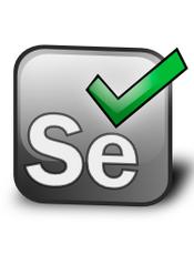 selenium 中文文档