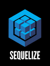 Sequelize ORM 实践