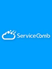 ServiceCenter用户手册