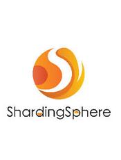 Apache ShardingSphere 5.0.0-beta 官方中文文档