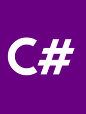 C# 高级编程