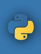 程序设计思想与方法(Python 2.7)