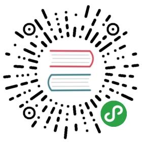scikit-learn (sklearn) 0.19 官方文档中文版 - BookChat 微信小程序阅读码