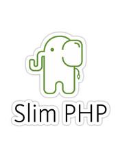 Slim 2 Document