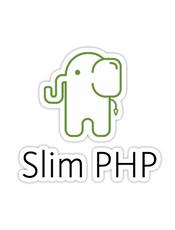 Slim 3 Document