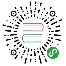 Slime用户手册中文翻译版 - BookChat 微信小程序阅读码