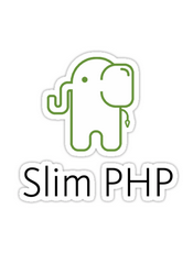 Slim 4 Documentation