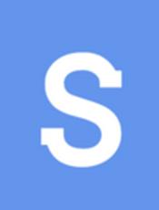 smart-socket v1.4使用手册
