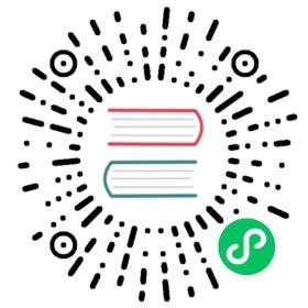 百度智能小程序官方开发文档(全) - 20210306 - BookChat 微信小程序阅读码