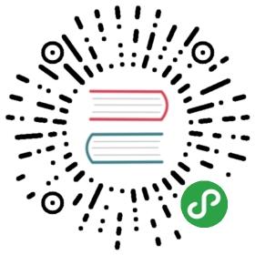 百度智能小程序API文档 - BookChat 微信小程序阅读码