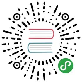 百度智能小程序简易教程(201903) - BookChat 微信小程序阅读码