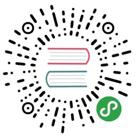 百度智能小程序工具文档(201903) - BookChat 微信小程序阅读码