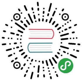 SOFAMosn 文档手册 - BookChat 微信小程序阅读码