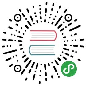 Spark SQL and Dataset API - 《[英文]Spark Gotchas》 - 书栈网