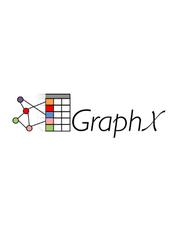 Spark GraphX源码分析