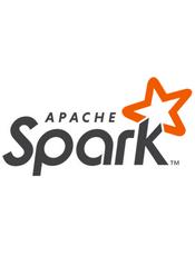 spark机器学习算法研究和源码分析