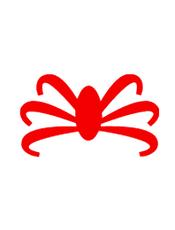 spider-flow v0.1.0 使用手册
