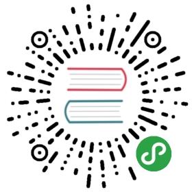 SploitFun Linux x86 Exploit 开发系列教程 - BookChat 微信小程序阅读码