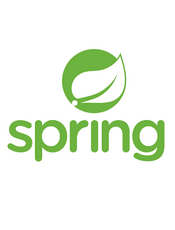 Spring Boot 开源电子书