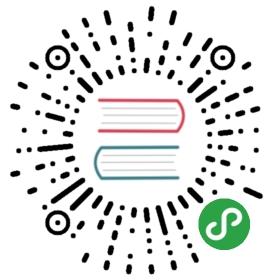 使用Spring Cloud与Docker实战微服务 - BookChat 微信小程序阅读码