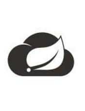 Spring Cloud中文文档