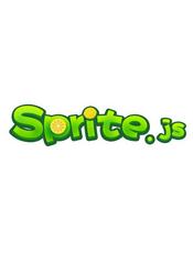 SpriteJS v3.4 官方文档