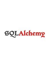 SQLAlchemy 1.3 Documentation