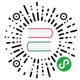 Elixir编程入门 - BookChat 微信小程序阅读码