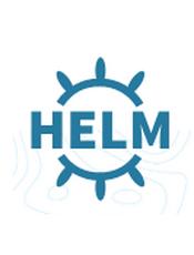 Helm 学习笔记(中文翻译)