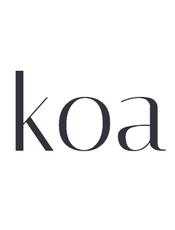 下一代Web框架Koajs