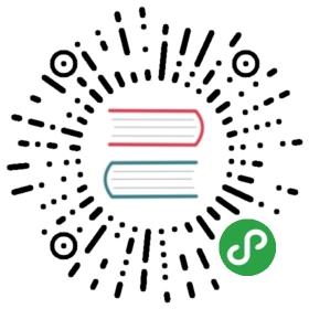 下一代Web框架Koajs - BookChat 微信小程序阅读码