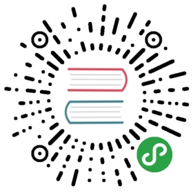 文档与源码编写风格 - BookChat 微信小程序阅读码