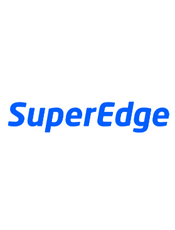 SuperEdge v0.5 Documentation