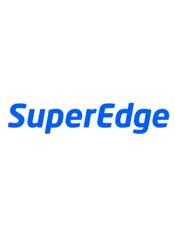 SuperEdge v0.5 教程