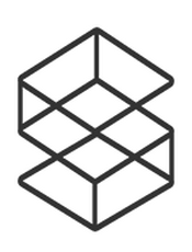 Swoft v1.x 开发文档