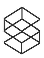 Swoft v2.x 开发文档